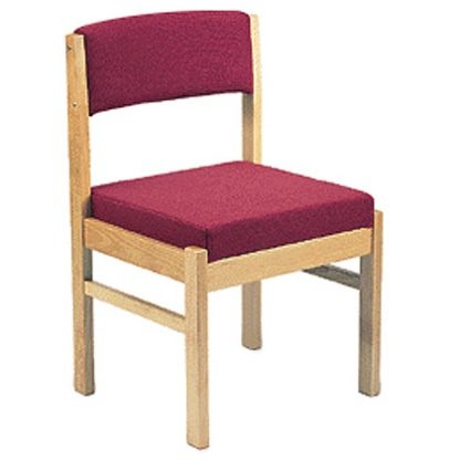 Side Chair   Budget Chairs   A101