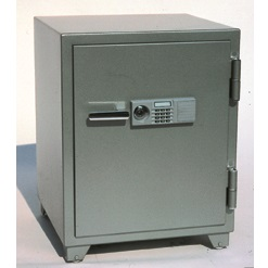 Alpha Royal Safe | Safes | ALS1