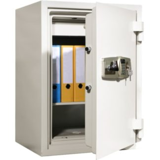 Alpha Royal Safe | Safes | ALS2