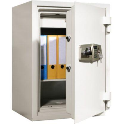 Alpha Royal Safe | Safes | ALS2