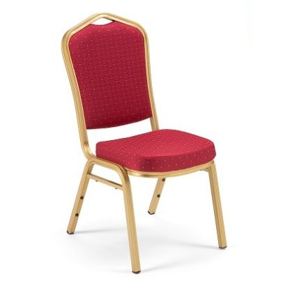 Budget Aluminium Mitre Conference Chair   Budget Chairs   ARCB