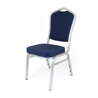 Budget Aluminium Mitre Conference Chair | Budget Chairs | ARCB