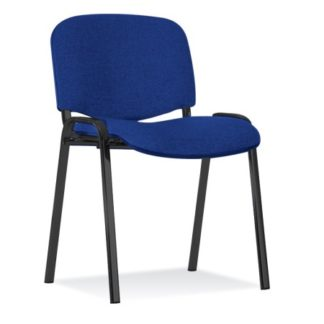 Lightweight Budget Stacking Conference Chair | Fast Dispatch | C2BBE