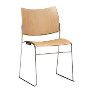 Cathedral Range Chairs