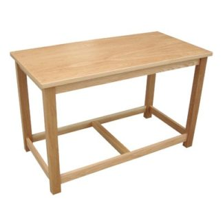 Communion Table CT01-M | Communion Tables | CT01-M