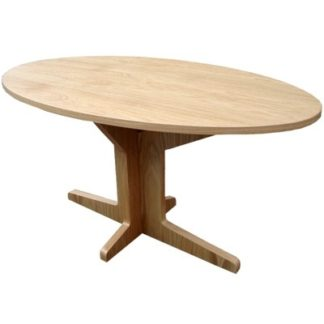 Communion Table CT01-M | Communion Tables | CT02-M