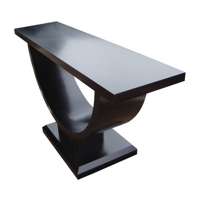 Communion Table CT01-M | Communion Tables | CT03-M