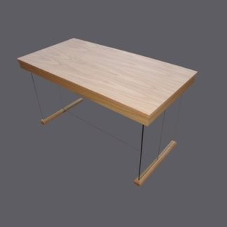Communion Table CT01-M | Communion Tables | CT04-M