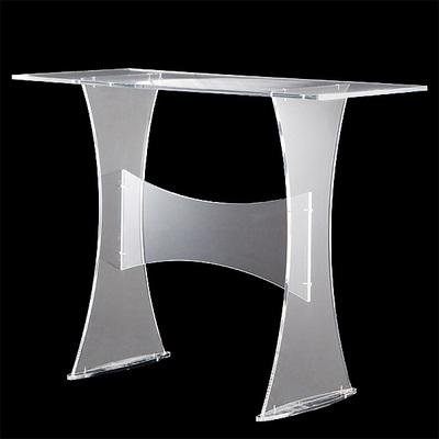 Communion Table CT01-M | Communion Tables | CT05-M