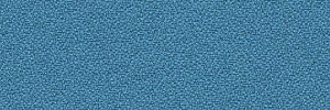 Camira Xtreme, stacking chairs, upholstered stacking chair, chair fabric, xtreme stacking chairs