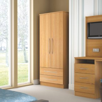Coventry Bedroom Range