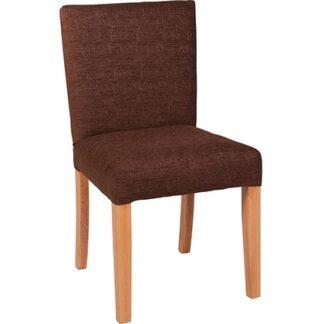 COSTA Desk Chair (Essentials Range)   Bedroom Chairs   DC3