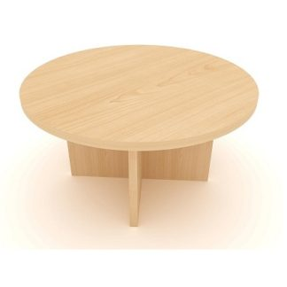 Community Coffee Tables