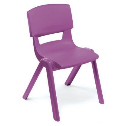 Postura Plus Classroom Chair | Children's Chairs | EEN1