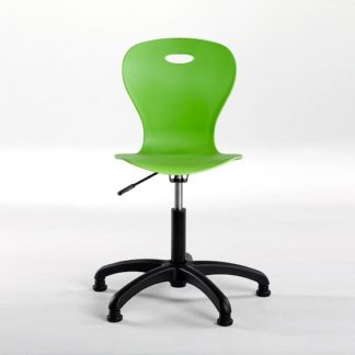 Classroom Adjustable Swivel Base Chair | Children's Chairs | ELOT7