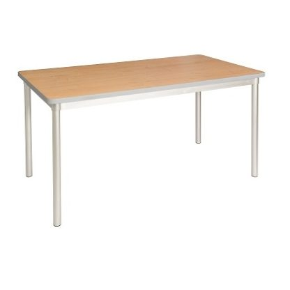Gopak Enviro Classroom Tables - Rectangular   Gopak Enviro and Early Years Tables   ENCT
