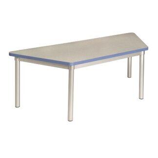 Gopak Enviro Classroom Tables - Trapezoidal | Gopak Enviro and Early Years Tables | ENCTT