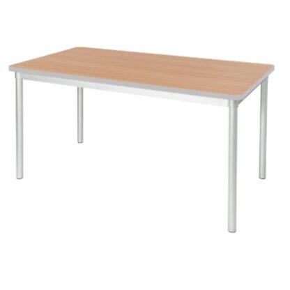 Gopak Enviro Dining Tables - Rectangular   Gopak Enviro and Early Years Tables   ENDTR