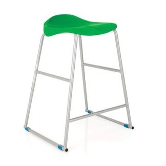 Classroom / Science Lab  Titan Splay Base Stool | Children's Chairs | ET90