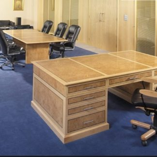 Executive and Office Furniture
