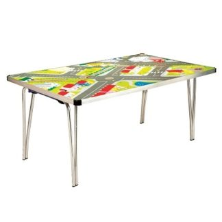 Gopak Playtime Folding Tables | Children's Tables | GOPAT