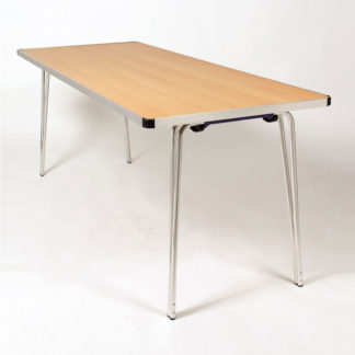 Gopak Contour Tables