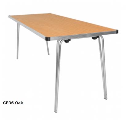 Gopak Contour Folding Tables   Community Tables   GOPC