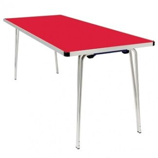 Gopak Contour Plus Tables