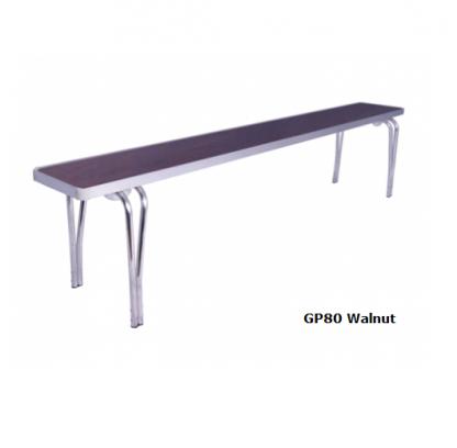 Gopak Economy Stacking Benches | Gopak Economy Tables | GOPEB