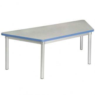 Enviro Early Years Trapezoidal Table | Gopak Enviro and Early Years Tables | GOPENT