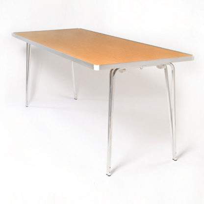 Economy Gopak Folding Tables | Church Tables | GOPE