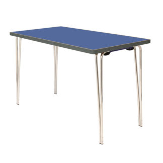 Gopak Premier Folding Tables | Community Tables | GOPP
