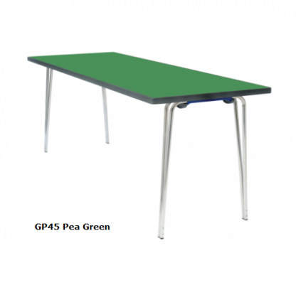 Gopak Premier Folding Tables | Community Tables | GOPP