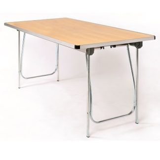Other Gopak Folding Table Ranges