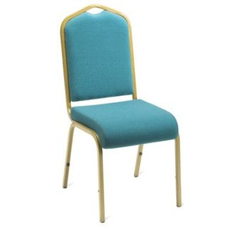 Steel Mitre Stacking Conference Waterfall Chair | Conference Chairs | HB5WM