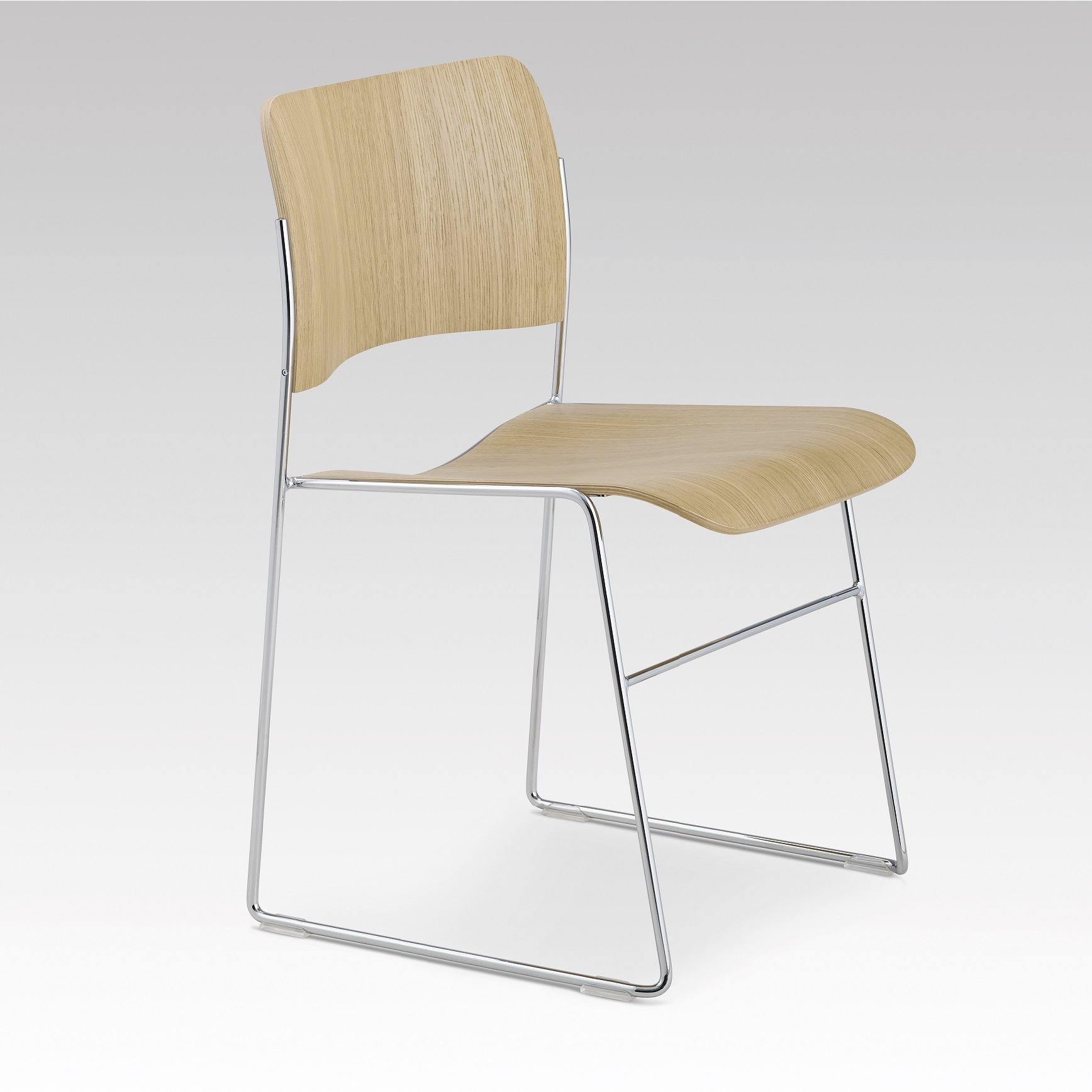 Awesome Howe 40 4 Chair Alpha Furniture Creativecarmelina Interior Chair Design Creativecarmelinacom