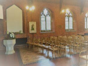 stacking wooden lightweight light weight chair church chair gallery chair
