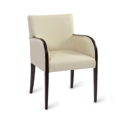 NORTHWICH Dining/Desk Chair | Bedroom Chairs | DC8