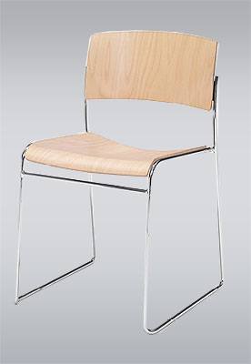 Norwich Chair