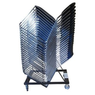 Dolley for SB2M chair | Trolleys and Dolleys | OD1