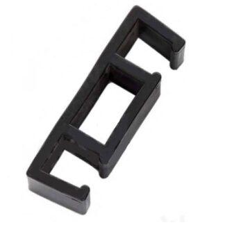 Clip-On Link for Aluminium Chairs | Links | OLA