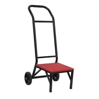 Budget Chairs Trolley | Trolleys and Dolleys | OTB