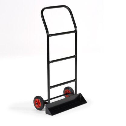 Universal Trolley | Trolleys and Dolleys | OTU