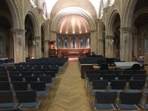 light lightweight stacking high stacking church chairs conference chairs venue chairs hall chairs