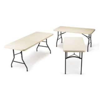 Polyfold Folding Tables