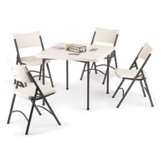 Polyfold Table Square | Polyfold Tables | PTS