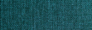 panaz highland fabric, upholstered stacking chairs, stacking chair fabric
