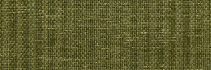 Panaz Marna, stacking chair fabric, upholstered stacking chair