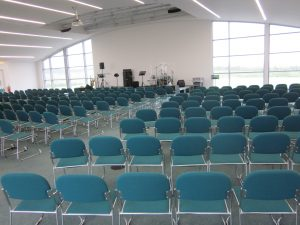 stacking chair lightweight chair comfortable chair conference chair church chair
