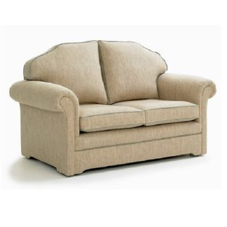 Lounge 2 Seater Sofa | Lounge Sofas | SHBUCLS